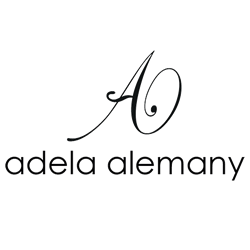 adelalemany.com