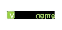 Registrador dominios Virtualname