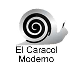 caracolmoderno.com