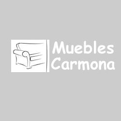 mueblescarmona.es