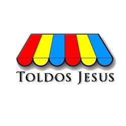 toldosjesus.es