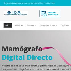 imagendiagnostica.net